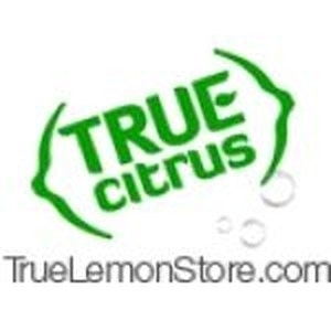 True Lemon Store