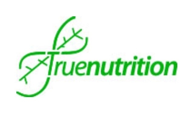 True Nutrition promo codes