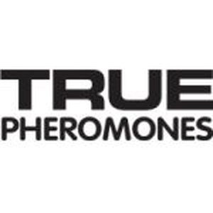 True Pheromones promo codes