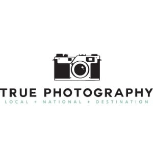 True Photography promo codes