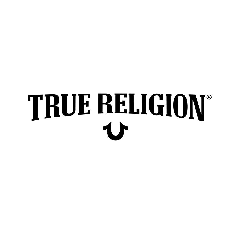 True Religion promo codes