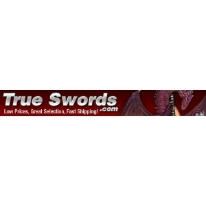 True Swords
