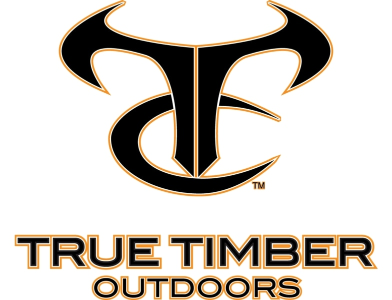 True Timber promo codes