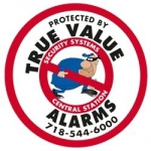 True Value Security Systems promo codes