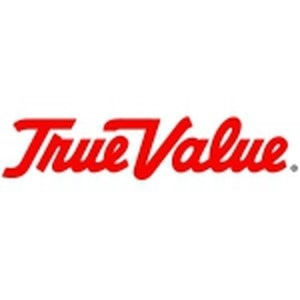 True Value Hardware promo codes
