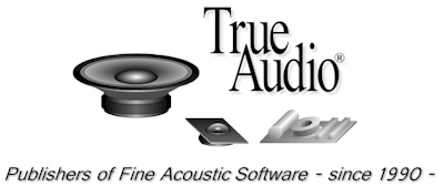True Audio