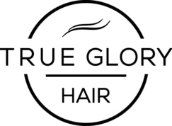 True Glory Hair promo code