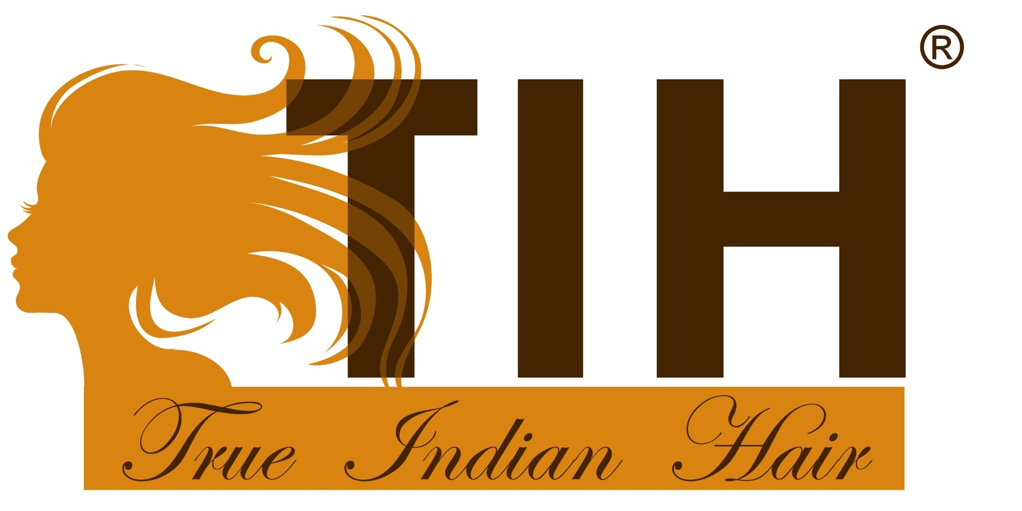 True Indian Hair promo codes