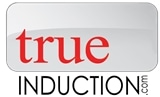 True Induction promo codes