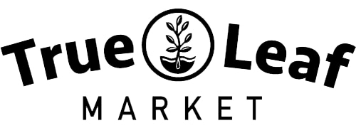True Leaf Market