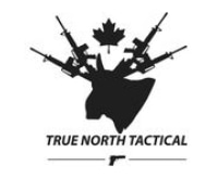 True North Tactical promo codes