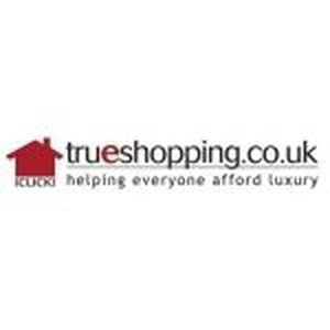 Trueshopping Ltd