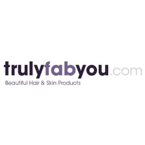 Truly Fab You promo codes
