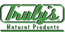 Truly's Natural Products
