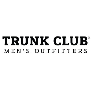 Trunk Club promo codes