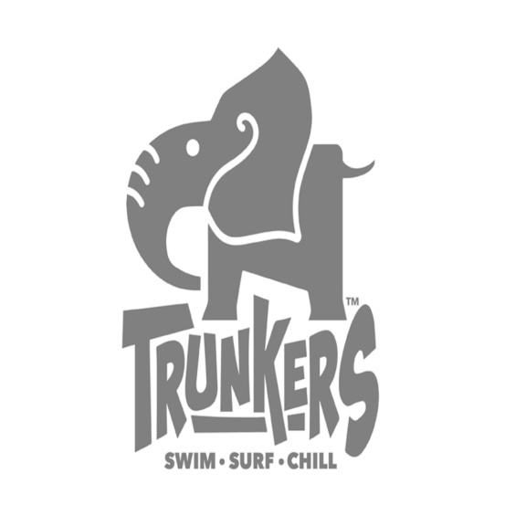 Trunkers promo codes