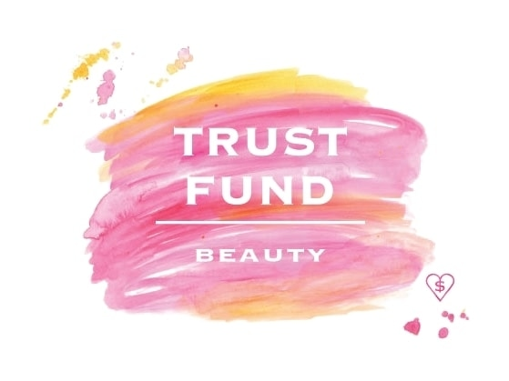 Trust Fund Beauty promo codes