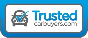 Trusted Car Buyers promo codes