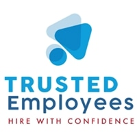 Trusted Employees promo codes
