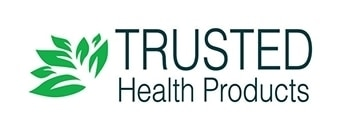 Trusted Health Products promo codes