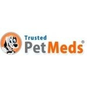 Trusted Pet Meds promo codes