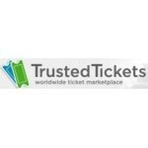 Trusted Tickets UK