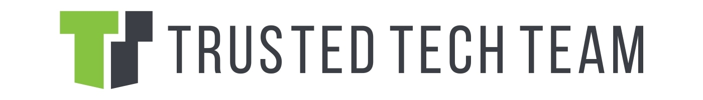 Trusted Tech Team promo codes
