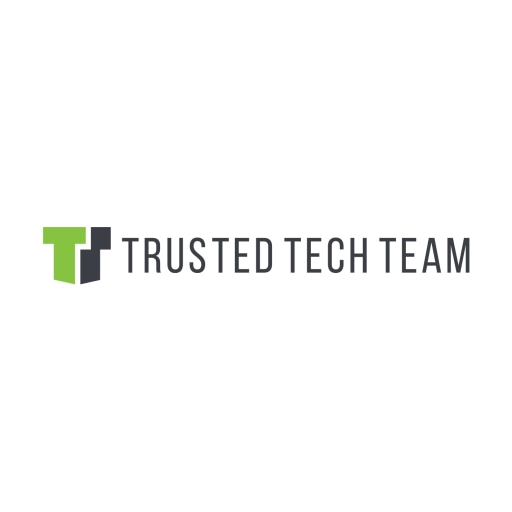 $10 Off Trusted Tech Team Promo Code | Cyber Monday Coupons