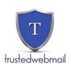 TrustedWebMail promo codes