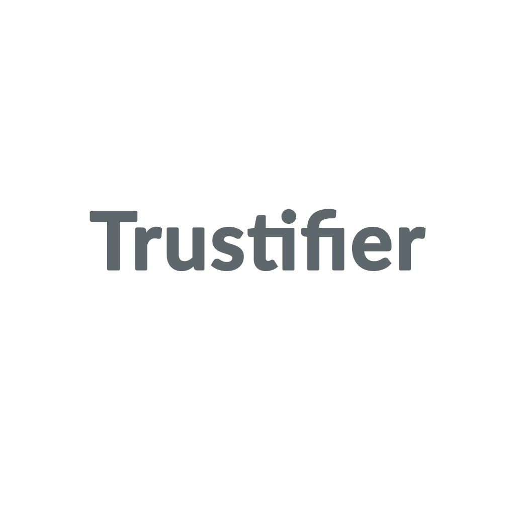 Trustifier promo codes