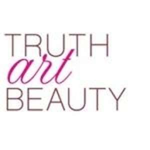 Truth Art Beauty