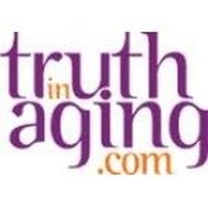 Truth in Aging promo codes