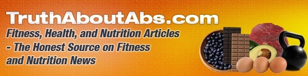 Truth About Abs.com promo codes