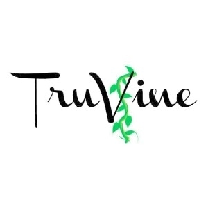 TruVine Apparel promo codes