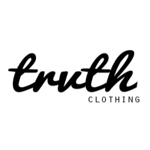 TRVTH Clothing promo codes