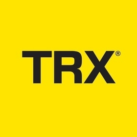 TRX Suspension Training promo codes