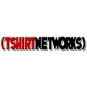 Tshirtnetworks promo codes