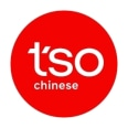 Tso Chinese Delivery