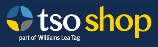 TSO Shop promo codes