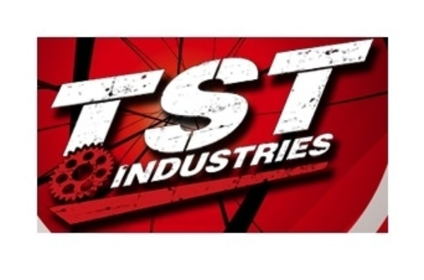 Tst industries coupon code