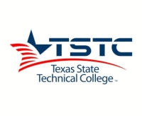 Texas State Technical College promo codes