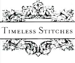 Timeless Stitches promo codes