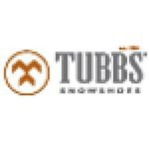 Tubbs Snowshoes promo codes