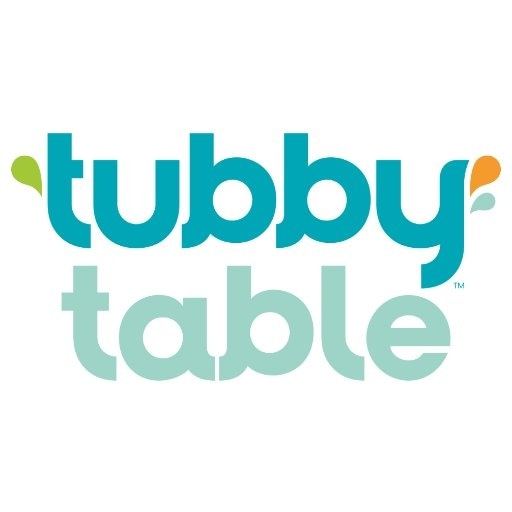 Tubby Table promo codes