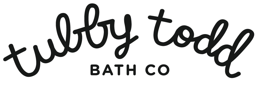 Tubby Todd Bath Co