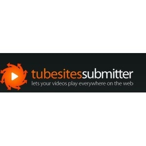 Tube Sites Submitter promo codes