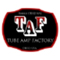 Tube Amp Factory promo codes