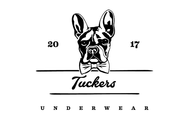 Tuckers Underwear promo codes