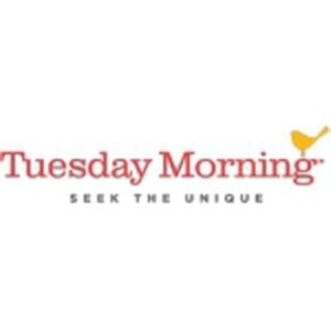 photo regarding Tuesday Morning Printable Coupons identify Coupon code tuesday early morning : Aim table discount coupons