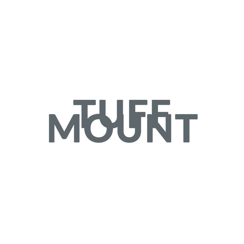 TUFF MOUNT promo codes